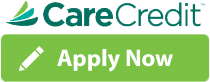 Somerset Dentists Drs. Sinha and Hyrmoc-Sinha offer CareCredit